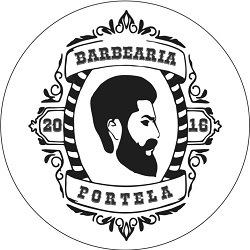 Barbearia Portela Filial Avenida Brasil - Whatsapp
