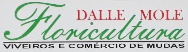 Floricultura Dallemole Viveiros e Comércio de Mudas - Whatsapp