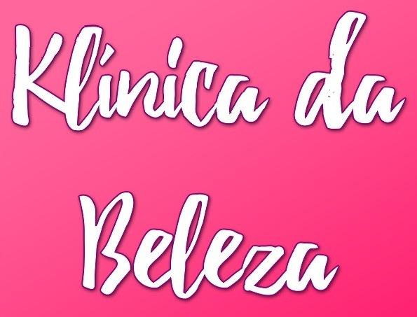 Klínica da Beleza - Whatsapp