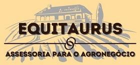 Equitaurus Assessoria Para o Agronegócio - Whatsapp