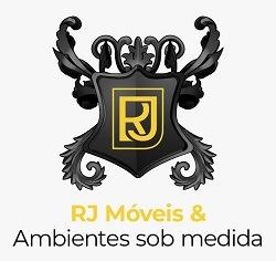 RJ Móveis & Ambientes Sob Medida - Whatsapp