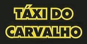 Táxi e Transportes Carvalho - Whatsapp