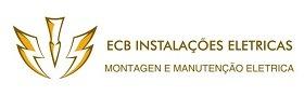 ECB Instalações Elétricas - Whatsapp