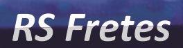 RS Fretes - Whatsapp
