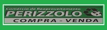 Comércio de Reaproveitamento de Ferro Perizzolo - Whatsapp