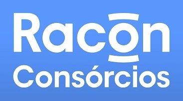 Racon Consórcios - Whatsapp