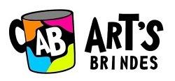 Art's Brindes - Whatsapp